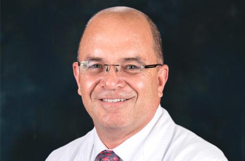 Timothy Gajewski, MD